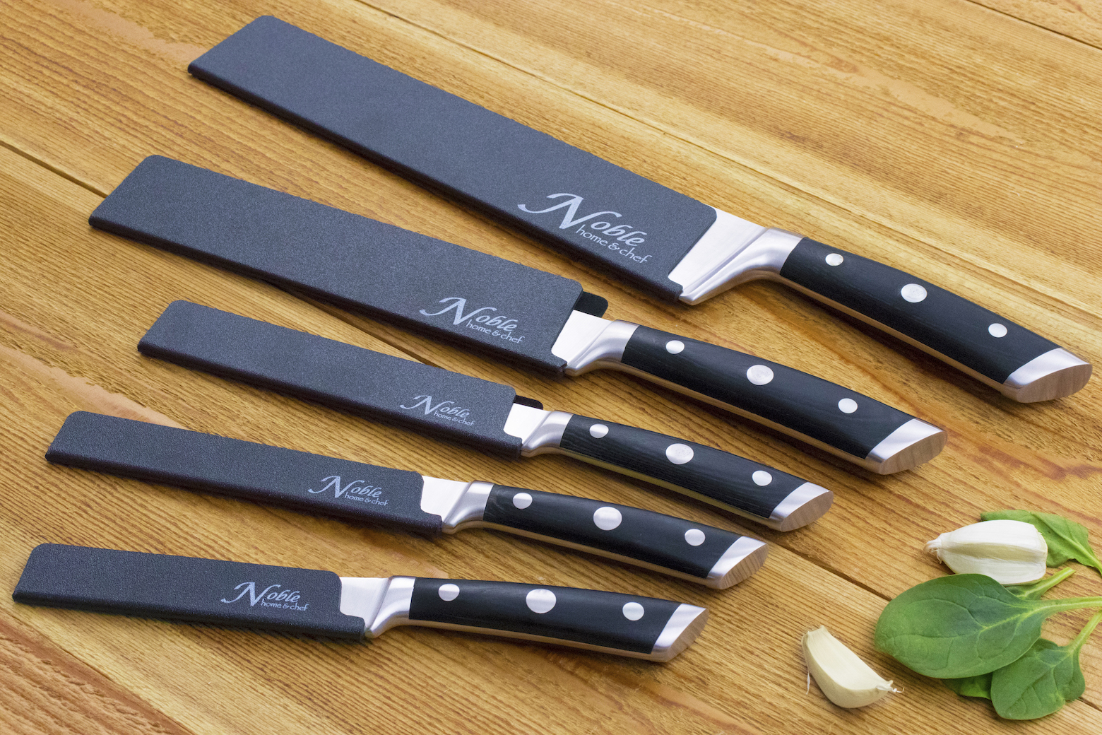 b077dxhwys 5 knife edge guards img 2760 noble home chef. Black Bedroom Furniture Sets. Home Design Ideas